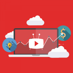 buy youtube complete pack